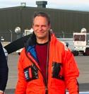 Karl-Heinz Zahorsky